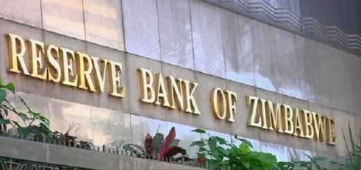 bankproblemen, economische aanraders, Zimbabwe
