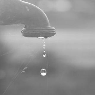 Veiligheidslek, warmwater illusionisme