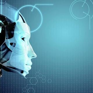 Artificial Intelligence, Handel en technologie, Gezichtsherkenning