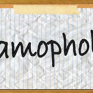 islamofobie