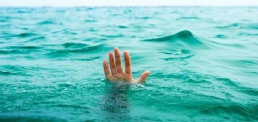 verdronken meisje, Corona