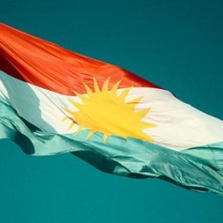 Koerdistan, Koerden