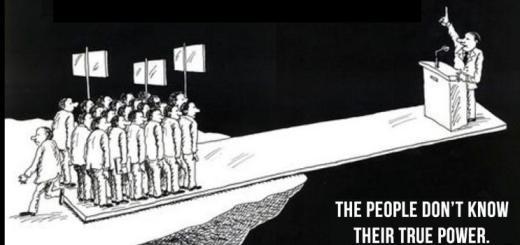 populisme, USA2020