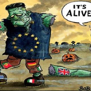 EU-basher, EP2019
