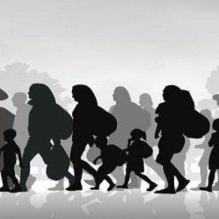 immigratie, Asielbeleid