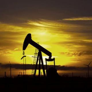 Olie en olieprijzen, olieprijs