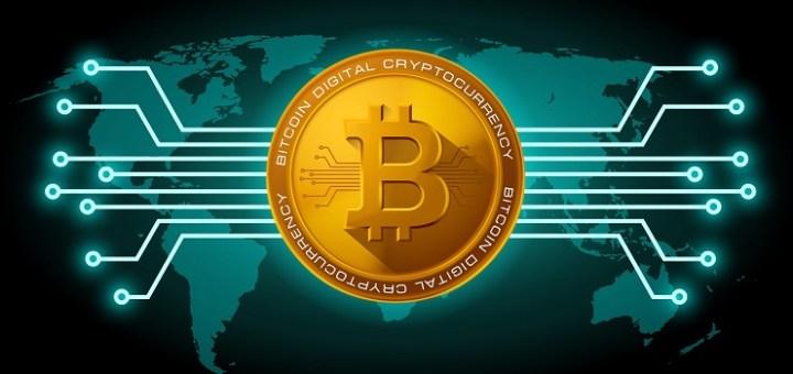 bitcoin, economische aanraders