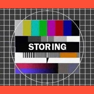 moeilijk bereikbare kijkers, Televisievoorlichting, storing
