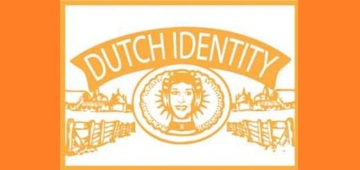 Nederlandse identiteit, Nederlands