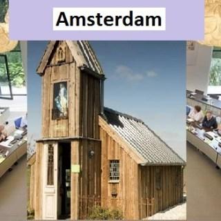 gezag in Amsterdam, politieke zwakzinnigheid, vuilverbranding AEB, Mars tegen Geweld