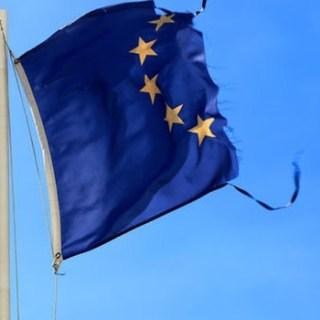 Visegrad, de EU, Timmermans