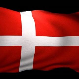 Denemarken, immigratie
