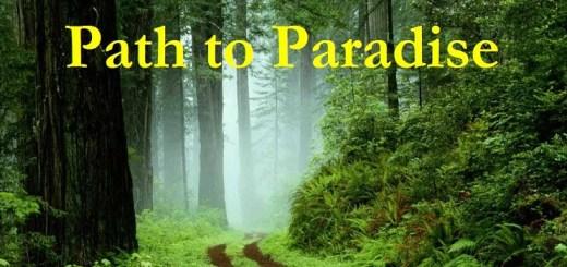 Paradijs, migranten