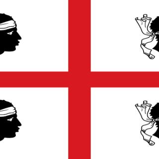 Diplomatie, Zwarte Piet