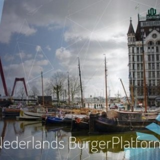 Economie in Europese context, Nederlandse economie