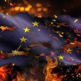 Frankrijk en Duitsland, EUropa, democratie