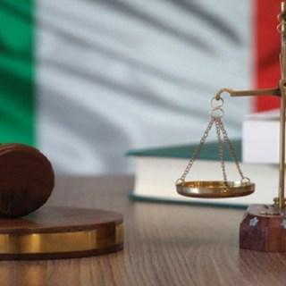 Cultuur en rechtspraak, Italië