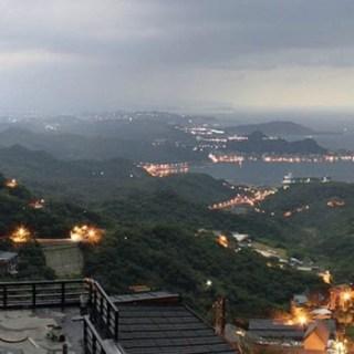 Taiwan, Zuid-Chinese Zee