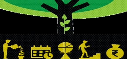 GroenLinks, groen beleggen