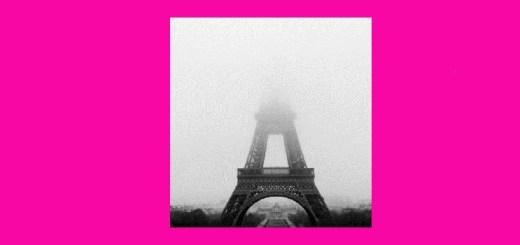 Klimaatakkoord van Parijs