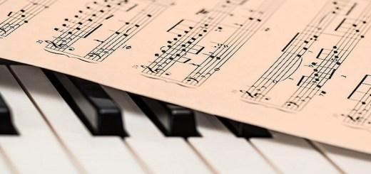 Klassieke muziek.