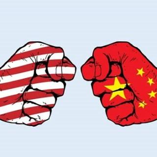 handelsoorlog