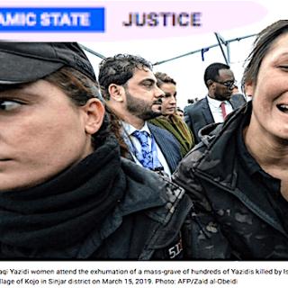 proces tegen IS