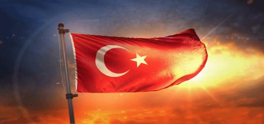 Turkije en Cyprus