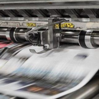Nederlandse media