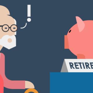 Pensioenakkoord, Pensioenfondsen