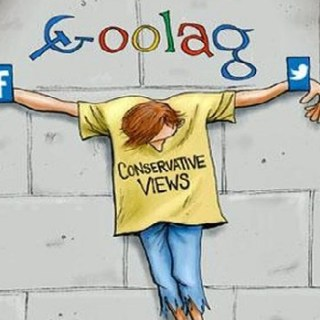 politieke manipulatie