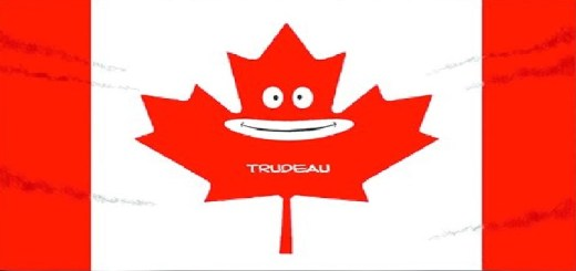 Trudeau