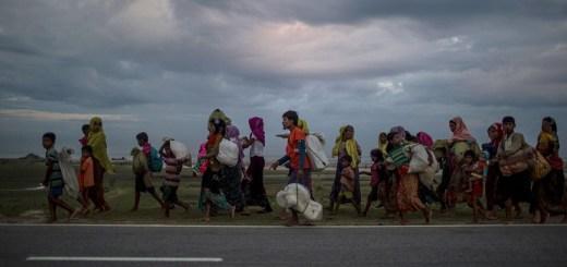 migratievraagstuk. migratie
