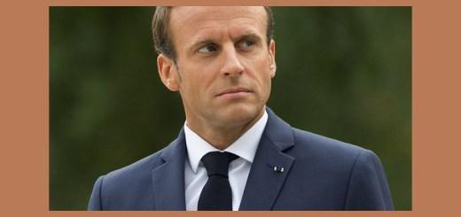 Frankrijk, Het autoritaire midden
