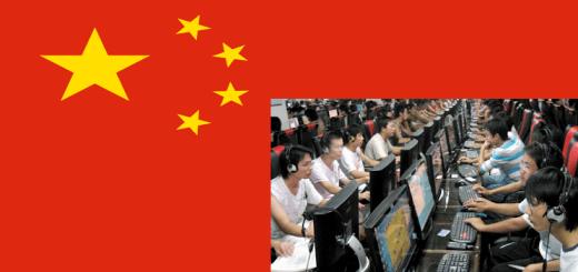 China 50 cent