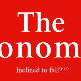 Economist, Economen
