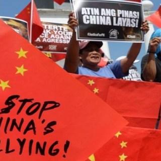 Zuid Chinese Zee