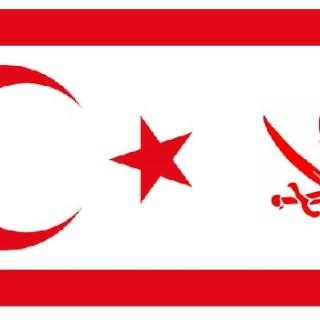 Turkije, Cyprus