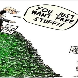 Kapitaisme