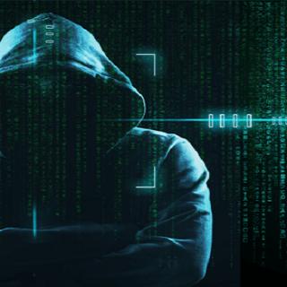 avondklok, hackers