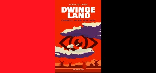 Dwingeland
