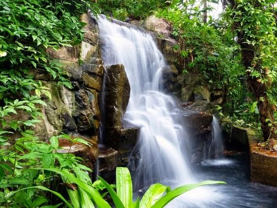 waterfall-329149_640