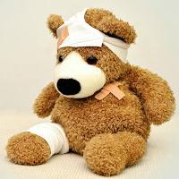 teddy-562960_1920_b