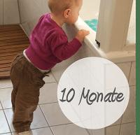 10_monate