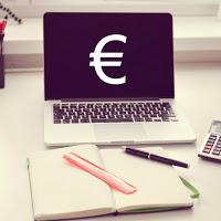 Computer_Geld_2