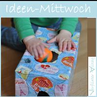 Ideen-Mittwoch_Entdeckerbox2