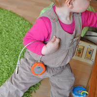 Baby_Handtasche
