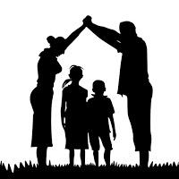 Familie_komplett