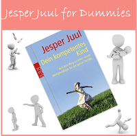 Jesper_Juul_Kompetentes_Kind
