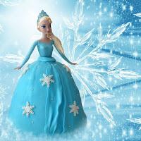 Frozen_Elsa_Titel_Blog